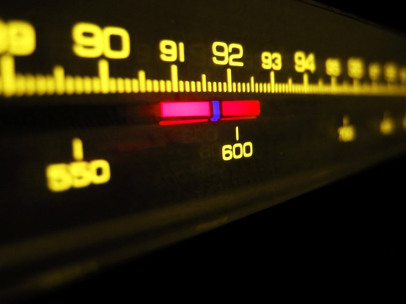 Russian radio stations to start broadcasting warnings of inappropriate song content.