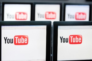YouTube could be banned across the whole of Russia from early November