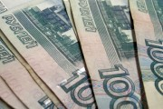 A Russian drug dealer has paid 4 million roubles as a bribe to escape from a hospital