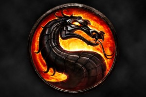 Man's Mortal Kombat cover causes consternation on the Runet