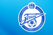 "St. Petersburg football team ""Zenit"" fans are unhappy with the city's governor."