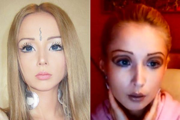 barbiegirlfeatured