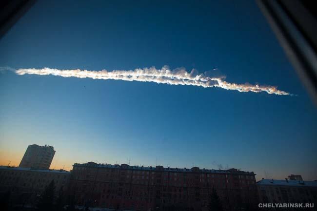 chelyabinsk-meteor-1
