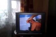 BelMuzTv show porn