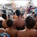 bikini-boarding14