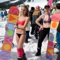 bikini-boarding4