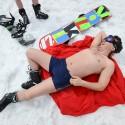 bikini-boarding7