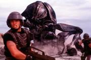 Starship Troopers screenshot