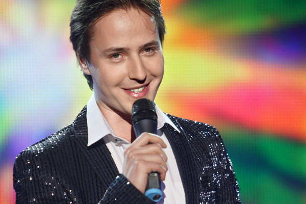 Singer Fined A Pittance For Attack On Policeman Russiaslam