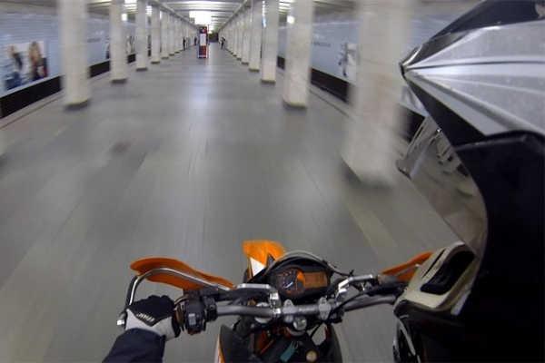 biker2ft