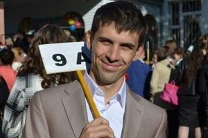 Andrei Kirillov
