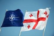 Nato & Georgia