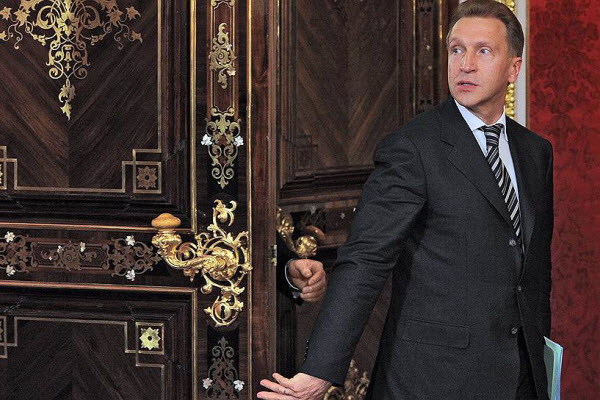 russian-first-deputy-prime-minister-igor-shuvalov-preview
